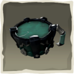 Nightshine Parrot Drum inv.png