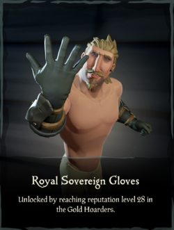 Royal Sovereign Gloves.png