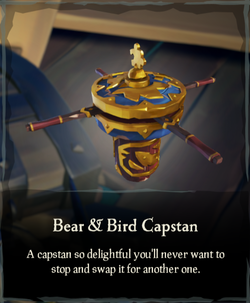 Bear & Bird Capstan.png