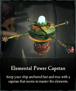 Elemental Power Capstan.png