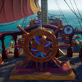 Glorious Sea Dog Wheel 1.png