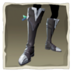 Nightshine Parrot Boots inv.png