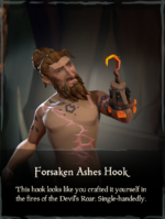 Forsaken Ashes Hook.png