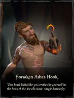 Forsaken Ashes Hook.png
