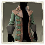 Gold Hoarder Jacket inv.png