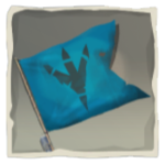 Nightshine Parrot Flag inv.png