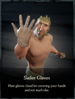 Sailor Gloves.png