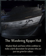The Wandering Reaper Hull.png