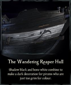 The Wandering Reaper Hull.png