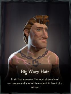 Big Wavy Hair.png