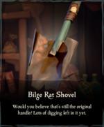 Bilge Rat Shovel.png