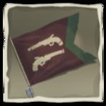 Sea Dog Flag inv.png