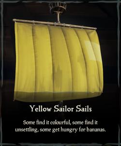Yellow Sailor Sails.png