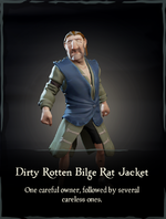 Dirty Rotten Bilge Rat Jacket.png