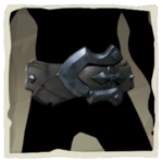 Ghost Belt inv.png