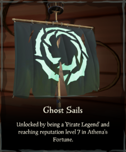 Ghost Sails.png