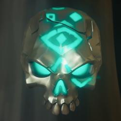 Hateful Bounty Skull.png