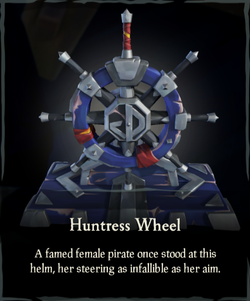 Huntress Wheel.png