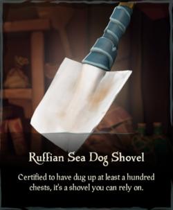 Ruffian Sea Dog Shovel.png