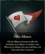 Alliance Pennant.png