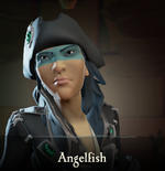 Angelfish Makeup.png