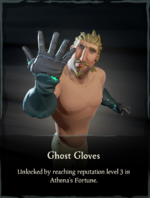 Ghost Gloves.png