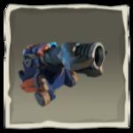Ocean Crawler Cannons inv.png