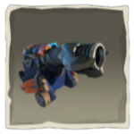 Ocean Crawler Cannons inv.png
