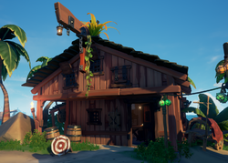PlunderOutpost WeaponsmithShop.png