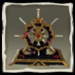 Reaper's Bones Wheel inv.png