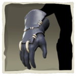 Admiral Gloves inv.png