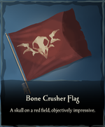 Bone Crusher Flag.png