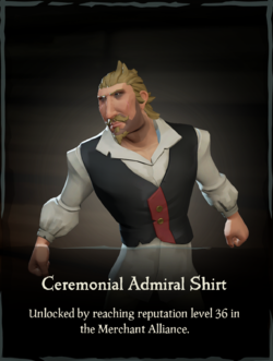 Ceremonial Admiral Shirt.png