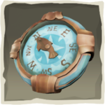 Compass of The Wailing Barnacle inv.png