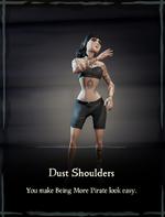 Dust Shoulders Emote.png