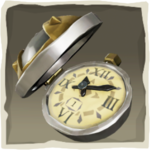 Grand Admiral Pocket Watch inv.png