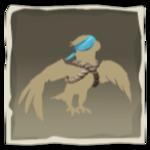 Parakeet Bilge Rat Outfit inv.png