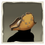 Scurvy Bilge Rat Hat inv.png