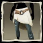 Swashbuckler's Skirt inv.png