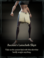 Ancient's Loincloth Skirt.png