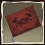 Ocean Crawler Flag inv.png