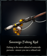 Sovereign Fishing Rod.png