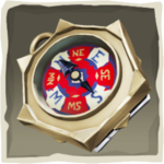 Admiral Compass inv.png