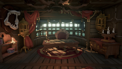 Captain's Quarters.png