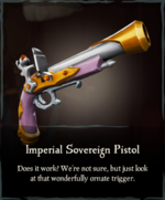Imperial Sovereign Pistol.png