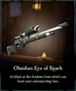Obsidian Eye of Reach.png