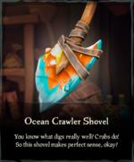 Ocean Crawler Shovel.png