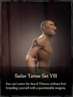 Sailor Tattoo Set VIII.png