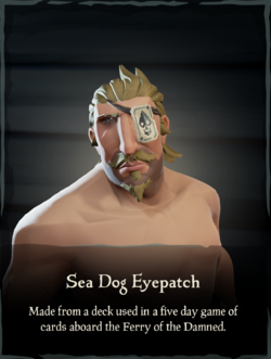 Sea Dog Eyepatch.png
