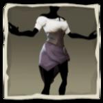 Smuggler's Nimble Dress inv.png